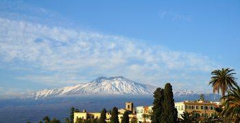 Etna Sicilia 4