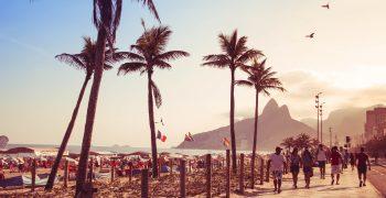 beach-1210567