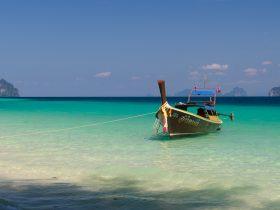 beach-sea-coast-ocean-boat-shore-474518-pxhere.com
