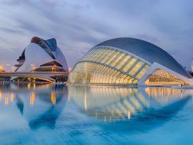 city-of-arts-in-valencia-spain