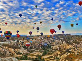 city_break_in_cappadocia