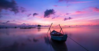 sunrise-vietnam