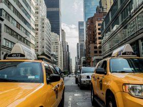 taxi-cab-381233