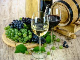 wines-1761613_1920